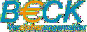 B€CK - Versicherungsmakler e.K.