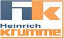 Heinrich Krumme Versicherungen GmbH