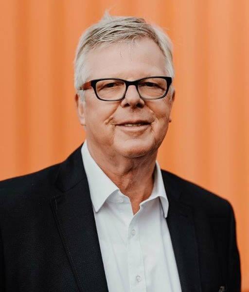 Hans-Günter Jaschke