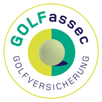 treskow_golf_assec