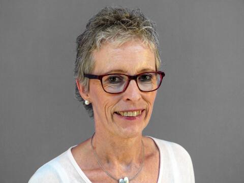 Martina Ewest