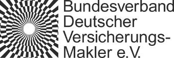 Bundesverband Deutscher Versicherungsmakler e.V. (BDVM)